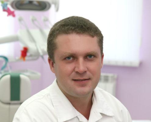 САФОНОВ ЕГОР АЛЕКСЕЕВИЧ